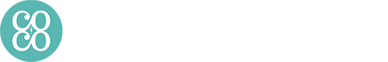 Denver Luxury Rentals logo
